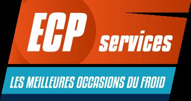 ECP Services