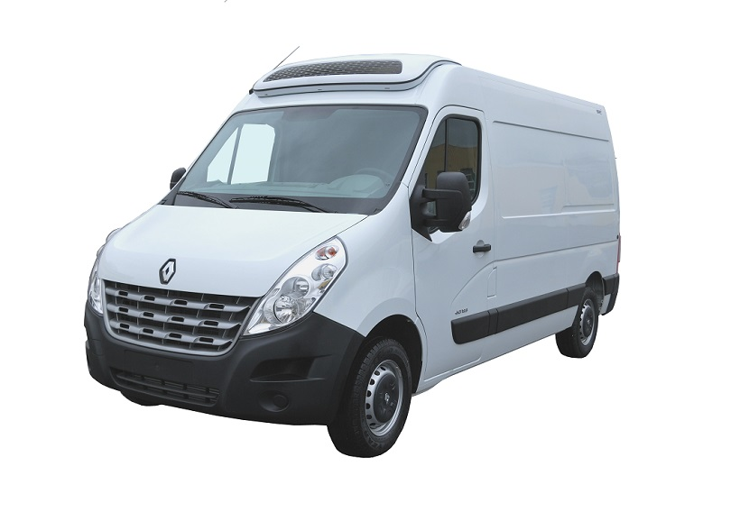 renault master frigorifique l2h2 d 39 occasion grand confort 135cv 3t3 ecp services. Black Bedroom Furniture Sets. Home Design Ideas
